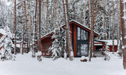 Bien choisir votre chalet de luxe à la montagne