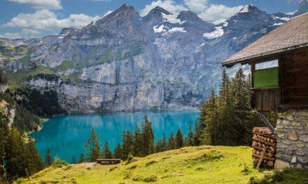 Chalet montagne à vendre : comment procéder à cet achat immobilier ?