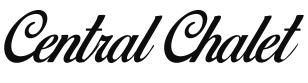 Central Chalet
